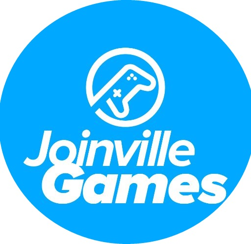 Jlle Games