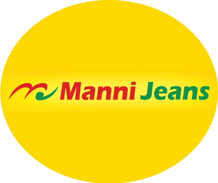 Manny Jeans